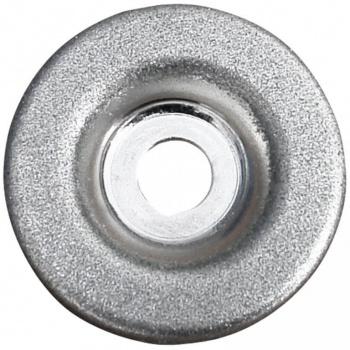 Brusný kotouč k ostřičce UB65, průměr 48 mm