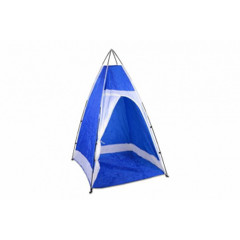 Plážový stan / kabinka na převlékání, 205 cm