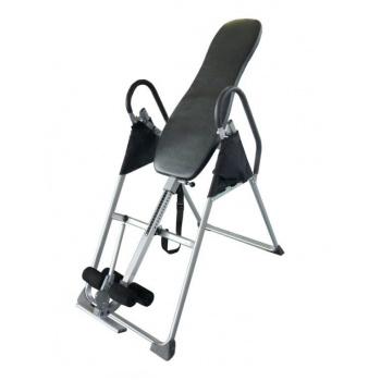 Rehabilitační lehátko autotrakční, nosnost 136 kg