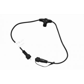 Prodlužovací kabel pro diLED systémy, 60 cm