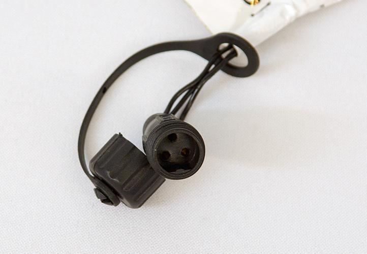 Prodlužovací kabel pro světelné systémy diLED, 5 m