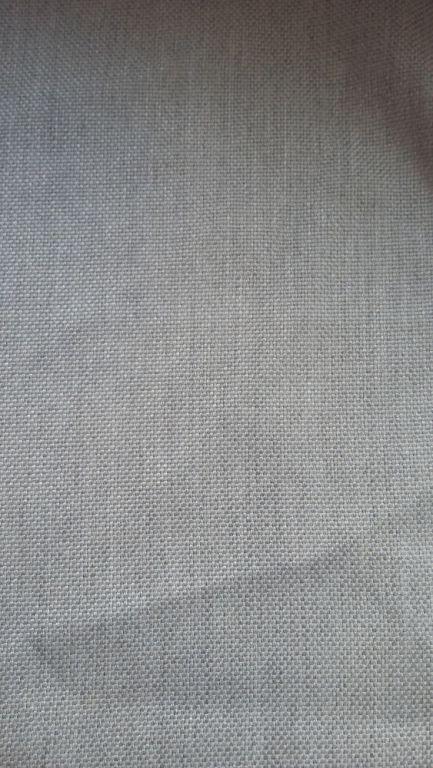 Luxusní set polyratanového nábytku, měkké polstrování, šedivý